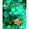 Psychology: An Exploration (Unabridged), by Saundra Ciccarelli