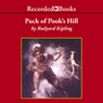 Puck of Pooks Hill (Unabridged), by Rudyard Kipling