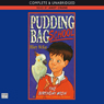 Pudding Bag School: The Birthday Wish (Unabridged) Audiobook, by Hilary McKay