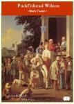 Puddnhead Wilson (Unabridged), by Mark Twain