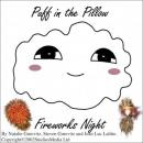 Puff in the Pillow: A 5-Story Compilation (Unabridged), by Natalie Gurevitz