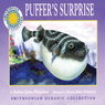 Puffers Surprise: Smithsonian Oceanic Collection Book (Unabridged) Audiobook, by Barbara Gaines Winkelman
