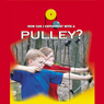 Pulley (Unabridged) Audiobook, by David Armentrout