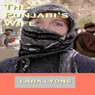 The Punjabis Wife (Unabridged), by Lara Lyons