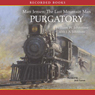 Purgatory (Unabridged) Audiobook, by William Johnstone