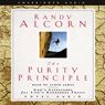 Purity Principle: Gods Safeguards for Lifes Dangerous Trails (Unabridged), by Randy Alcorn