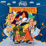 Puss in Boots (Vintage BBC Radio Panto) (Unabridged) Audiobook, by Chris Emmett