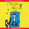 Put a Sock in it, Percy! (Unabridged) Audiobook, by Judy Corbalis