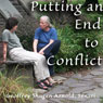 Putting an End to Conflict: Lu-shons Arriving and Vanishing Audiobook, by Geoffrey Shugen Arnold Sensei
