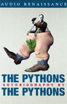 The Pythons: Autobiography by the Pythons, by Bob McCabe