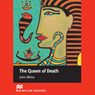 The Queen of Death for Learners of English Audiobook, by John Milne