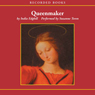 Queenmaker: A Novel of King Davids Queen (Unabridged), by India Edghill