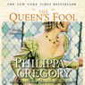 The Queens Fool (Unabridged), by Philippa Gregory