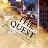 The Quest: Changing a Churchs Culture From Missions-minded to Missions-active (Unabridged) Audiobook, by David Herndon