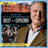 Quest under Capricorn (Unabridged) Audiobook, by David Attenborough