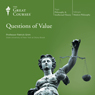 Questions of Value Audiobook, by The Great Courses