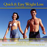 Quick & Easy Weight Loss, by Gary Green