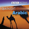 Quickstart Arabic (Unabridged) Audiobook, by BBC Active