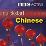 Quickstart Chinese (Unabridged) Audiobook, by BBC Active