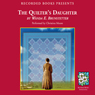 The Quilters Daughter: Daughters of Lancaster County, Book 2 (Unabridged), by Wanda Brunstetter
