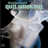 Quit Smoking: You Can Do It (Unabridged) Audiobook, by Richard Latham