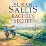 Rachels Secret (Unabridged) Audiobook, by Susan Sallis