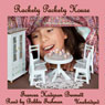 Rackety Packety House (Unabridged), by Frances Hodgson-Burnett