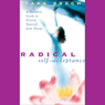 Radical Self-Acceptance (Unabridged) Audiobook, by Tara Brach