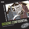 Radio Crimes: Dickens Confidential: Railway Kings & Darker Than You Think, by Mike Walker