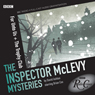Radio Crimes: Mclevy: For Unto Us & The Trophy Club Audiobook, by David Ashton