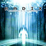 Radix: The Radix Tetrad (Unabridged) Audiobook, by A. A. Attanasio