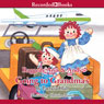Raggedy Ann & Andy: Going to Grandmas (Unabridged) Audiobook, by Patricia Hall