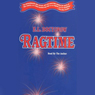 Ragtime (Unabridged), by E. L. Doctorow