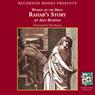 Rahabs Story (Unabridged), by Ann Burton