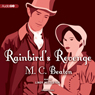 Rainbirds Revenge: House for the Season, Book 6 (Unabridged), by M. C. Beaton