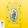 The Rainbow Wand: Fairy Realm Collection 2, Book 4 (Unabridged), by Emily Rodda