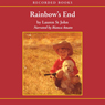 Rainbows End: A Memoir of Childhood, War and an African Farm (Unabridged) Audiobook, by Lauren St. John