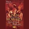 Raintree: Inferno (Unabridged), by Linda Howard