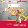 Ralphie the Gopher (Unabridged), by Richard Stim