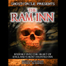The Ram Inn: Journey into the Heart of Englands Most Haunted Inn (Unabridged) Audiobook, by Patrick McNamara