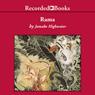 Rama (Unabridged) Audiobook, by Jamake Highwater