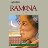 Ramona: The Heart and Conscience of Early California Audiobook, by Helent Hunt Jackson