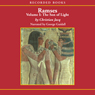 Ramses: The Son Of Light (Unabridged), by Christian Jacq
