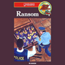 Ransom: Barclay Family Adventures (Unabridged) Audiobook, by Ed Hanson