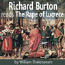 The Rape of Lucrece (Unabridged), by William Shakespeare