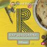 Rapsbaggarna (Rapeseed Beetles) (Unabridged), by Karin Brunk-Holmqvist