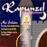 Rapunzel and Other Childrens Favorites Audiobook, by L. Frank Baum