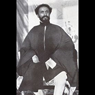 A Rare Recording of Halle Selassie Audiobook, by Haile Selassie