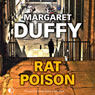 Rat Poison (Unabridged), by Margaret Duffy