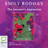 Raven Hill Mysteries #2: The Sorcerers Apprentice (Unabridged) Audiobook, by Emily Rodda